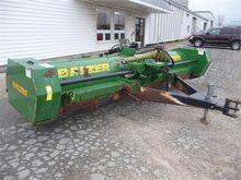BALZER 1200