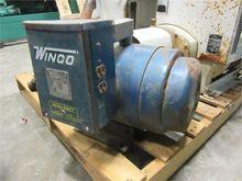WINCO 15 KW