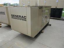 GENERAC 45 KW