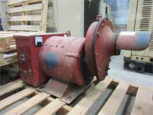 Used WINPOWER 20 KW