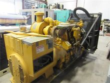 Used CATERPILLAR 250