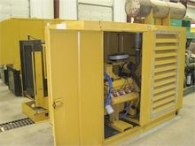Used KATOLIGHT 85 KW