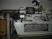 1990 NISSEI ASB 650 lab-/satell