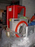 1995 INOEX 90KB-06-G/91108720 9