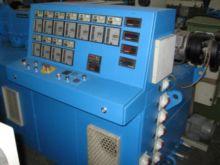 Used 1985 KRAUSS-MAF