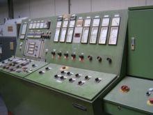 1984 Berstorff 1200 WE 190 Cale