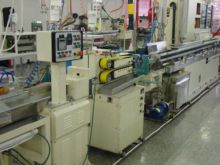 Maillefer extrusion line for me