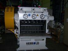 NEUE HERBOLD SM 800/1200-S7-3 o