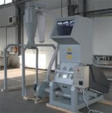 VE VP Ltd. 40/60 VGA Schneidmüh