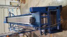 SANDVIK US00914 cooling belt wi