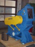 NEUE HERBOLD HM 450/300 Hammer-