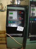 REGLOPLAS AG 150 KL/T11 Tempera