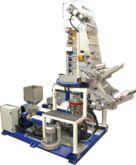 2015 EURO-TECH EXTRUSION MACHIN