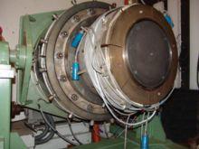 1993 GFK PVC 500 PIPE HEAD mm,