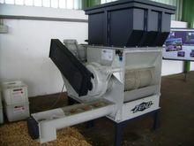 ZENO GmbH ZTLL 800x1000 Shredde
