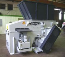 ZENO GmbH ZTLL 1200x1600 Shredd