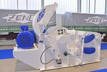 ZENO GmbH ZTH 1000/720 E330 Dru