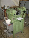1974 Molteni Z. OA Roller Mill