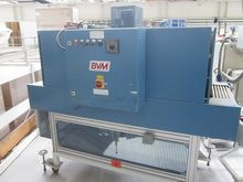 BVM SC 4030S shrinking-machine
