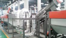 Rolbatch LDPEWL 750 LDPE MODULA