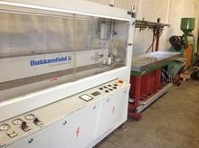 1987 KUHNE / Battenfeld K45 ext