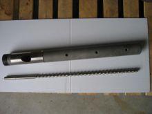 ARBURG Durchmesser 18 mm Zylind