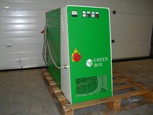 2010 GreenBox GP1/7.5-420 Boost