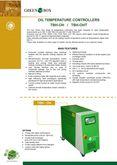 2008 GreenBox TB 4, 5-OHT 2 cha