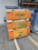 Steinert AM 45 7080 + AM 43 708