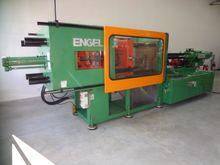 Used 1987 ENGEL 250