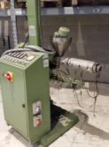 Used 1991 COMAC Co-e