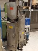GALA Dryer