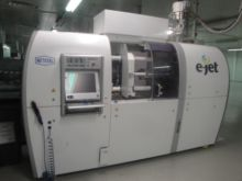 2003 NETSTAL Maschinen AG Ejet