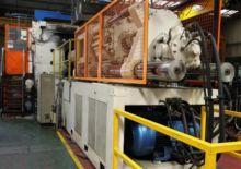1999 MIR Palettenmaschine 2.200