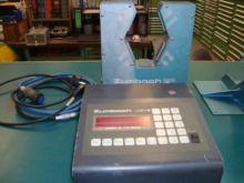 1999 ZUMBACH ODAC 34 XYj Laser