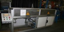 2007 Hewing Inline straighting