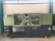 Used 1995 DEMAG ET 2