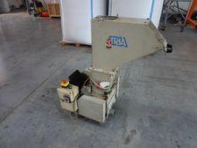 Used TRIA 20/15 BL-T