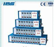 IBS HOT RUNNER SYSTEM