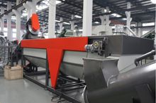 Rolbatch Recycling lines for ha