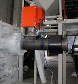 Rolbatch Separators and detecto