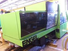 2001 ENGEL 750/200 HL Injection