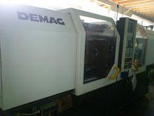 Used 1995 DEMAG Ergo