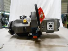 Used REXROTH R 90119