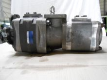 Used Voith IPC 7/6 2