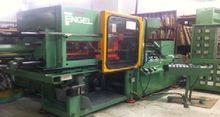 1987 ENGEL 80-30 80 Ton (126 Gr