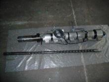DEMAG D400-2800 NC III, D430-23