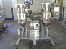 digicolor KTT 100 Granulat dril