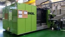 2006 ENGEL DUO4550/1100 (1100 t