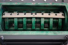 2016 GRABTRADE PC42/100 GRANULA